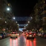 thessaloniki-2015-1