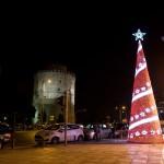thessaloniki-2015-14