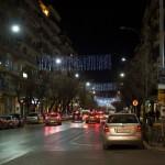 thessaloniki-2015-2